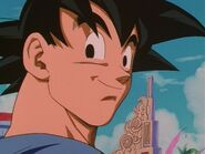 DragonballGT-Episode064 577