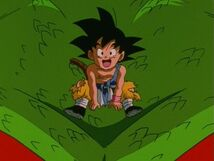 DragonballGT-Episode064 77