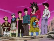 DragonballGT-Episode039 400