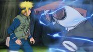 Naruto Shippuuden 282-0308