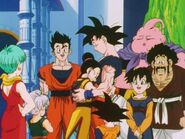 DragonballZ-Episode287 178