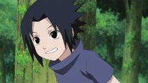 Naruto Shippuuden 141-203