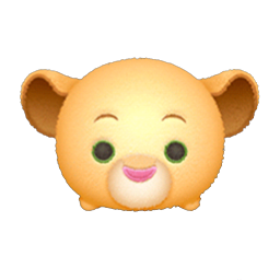 Nala Disney Tsum Tsum Wiki Fandom Powered By Wikia