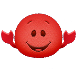 Sebastian Disney Tsum Tsum Wiki Fandom Powered By Wikia