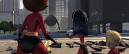 Incredibles-disneyscreencaps com-11968
