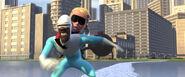 Incredibles-disneyscreencaps com-11826