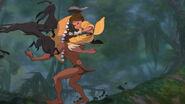 Tarzan-disneyscreencaps com-4276