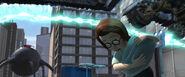 Incredibles-disneyscreencaps com-11167