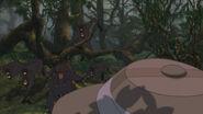 Tarzan-disneyscreencaps com-4188