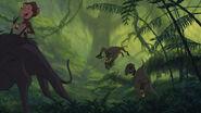 Tarzan-disneyscreencaps com-4170