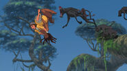 Tarzan-disneyscreencaps com-4242