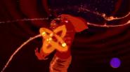 Genie Jafar - Part 2