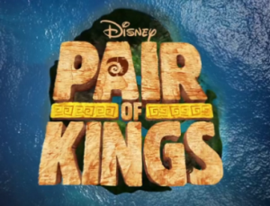 270px-Pair Of Kings 3