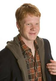 adam hicks whodunit
