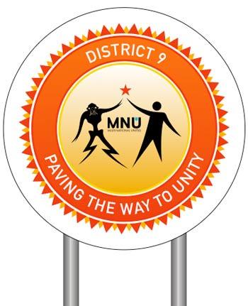 File:MNU sign.jpg