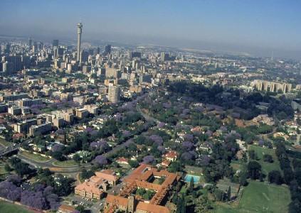 File:Johannesburg, South Africa.jpg