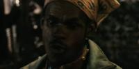 Nigerian Gangster 02