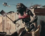 District9-bd-ss-2