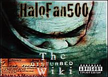 File:HaloFan500.jpg