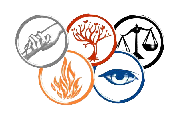 Image - Logo.png | Divergent Roleplay Universe Wiki ...