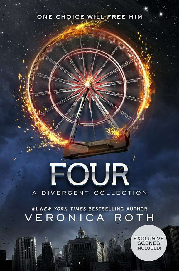 Fourcollection-cover