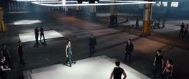 Divergent49