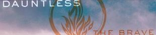 File:Dauntless.jpg