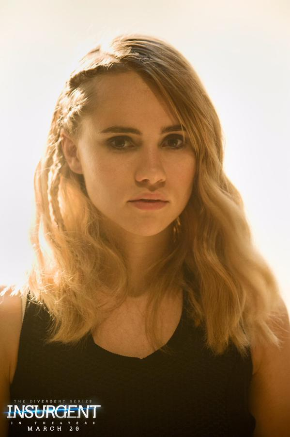 Image - Suki-Waterhouse-casted-as-Marlene-in-Insurgent-insurgent ...