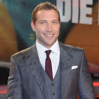 jai courtney with girlfriendjai courtney tumblr, jai courtney vk, jai courtney divergent, jai courtney height, jai courtney gif hunt, jai courtney photoshoot, jai courtney tumblr gif, jai courtney loscap cover, jai courtney with girlfriend, jai courtney biography, jai courtney eric, jai courtney video, jai courtney song, jai courtney man down, jai courtney natal chart, jai courtney wdw, jai courtney interview ellen, jai courtney girlfriend mecki dent, jai courtney tattoo, jai courtney voice
