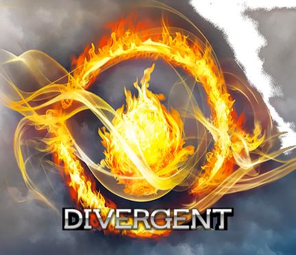 File:Divergent1.png