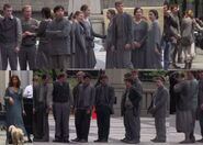 Abnegationcollage