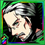 275-icon.png