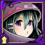 1076-icon.png