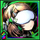 427-icon.png