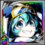 1850-icon.png