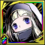 814-icon.png