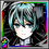732-icon.png