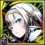 1010-icon.png