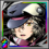 687-icon.png