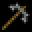 Bedrock Pickaxe