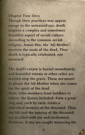 DOS Items Books The Corpse Compendium Page3