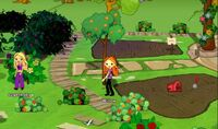 Dizzywood-garden-gazebo