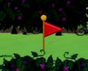 Gardengazeboflag