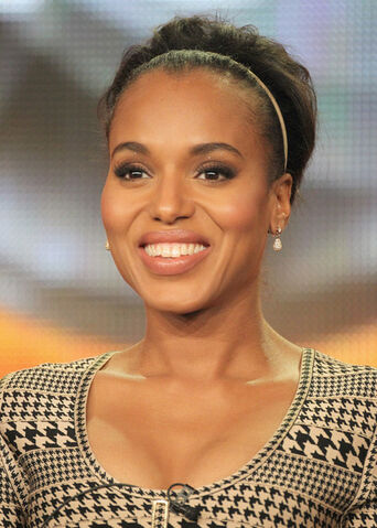 File:KerryWashington.jpg