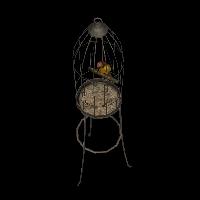 Ob cage02