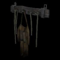 Ob toolhang01