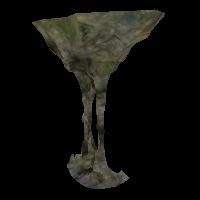 Ob caverock06