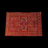 Ob carpet09