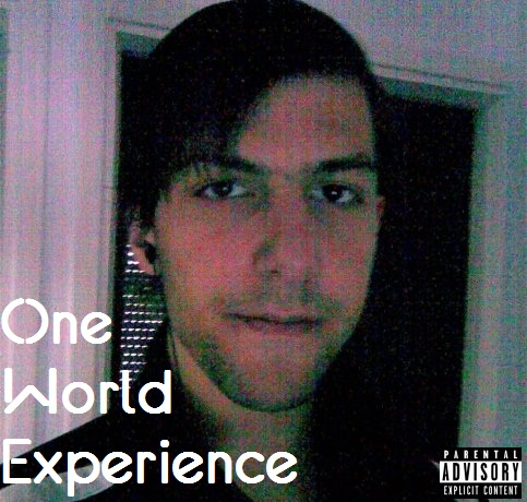 File:One World Experience Parental Advisory.jpg