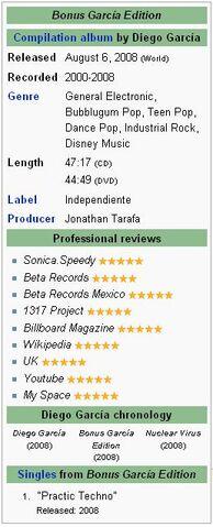 File:Bonus García Edition Album Info(2).JPG